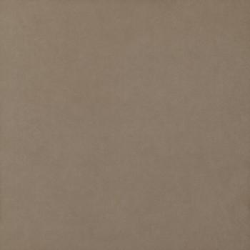 Intero Mocca 59,8x59,8