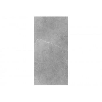 SILVER GREY, SY12 SY12, 29.7x59.7 polerowana