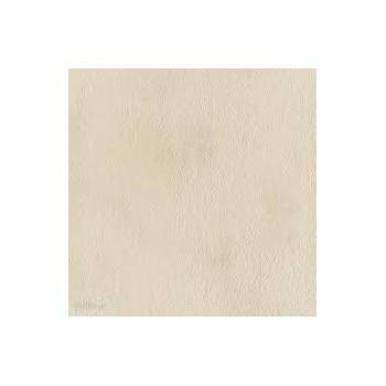 Naturstone Beige mat 59,8x59,8