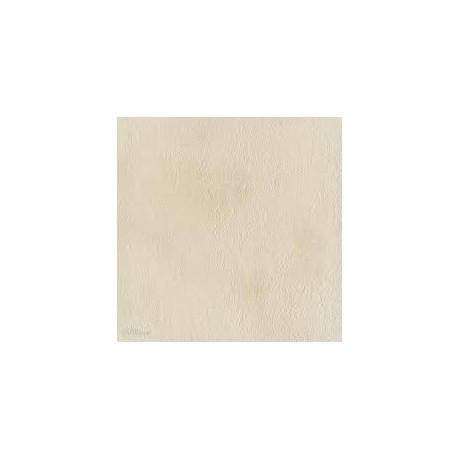 Naturstone Beige mat 59,8x59,8 GAT.I