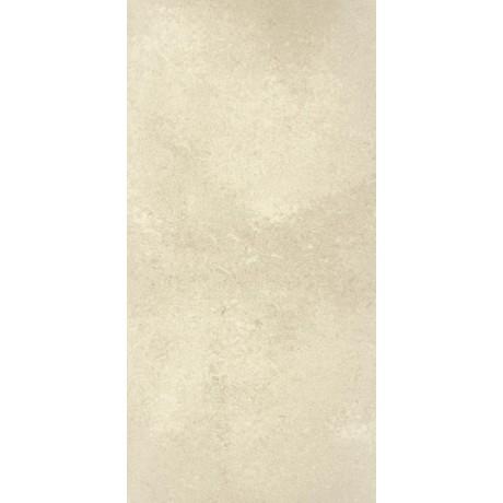Naturstone Beige poler 29,8x59,8 GAT.I