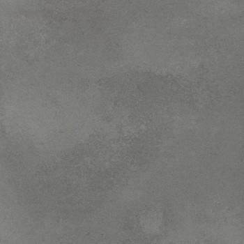 Naturstone Grafit poler 59,8x59,8