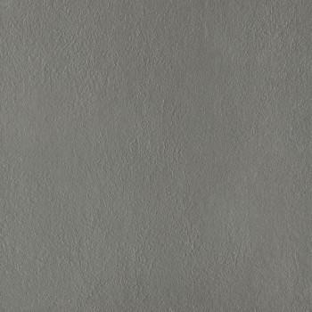 Naturstone Grafit struktura 59,8x59,8