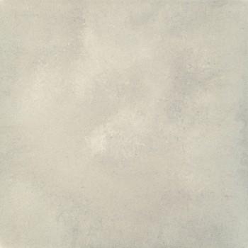 Naturstone Grys mat 59,8x59,8