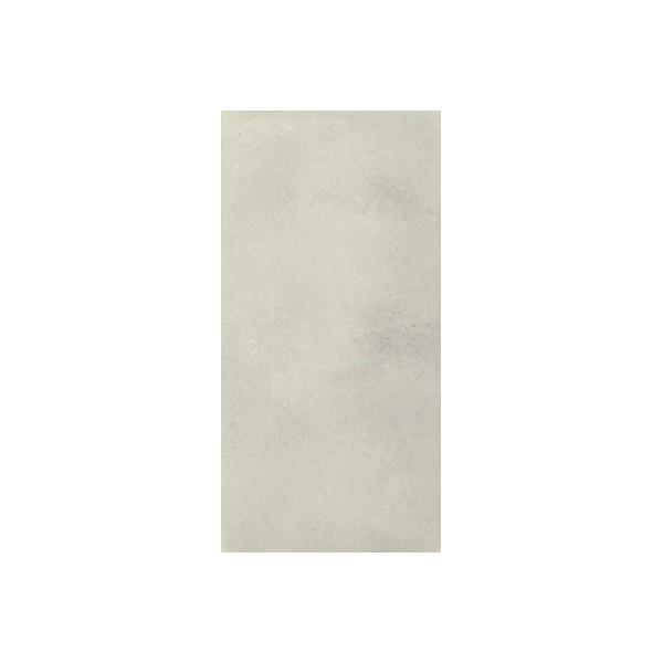 Naturstone Grys mat 29,8x59,8
