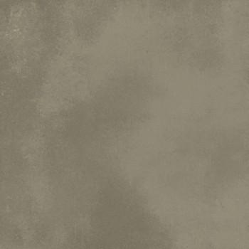 Naturstone Umbra mat 59,8x59,8