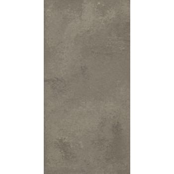 Naturstone Umbra poler 29,8x59,8