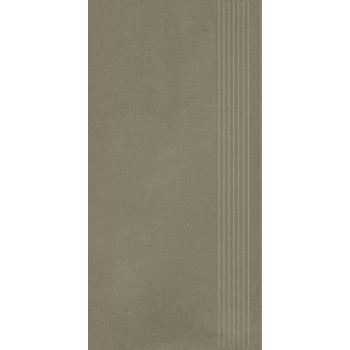 Naturstone Umbra stopnica mat 29,8x59,8