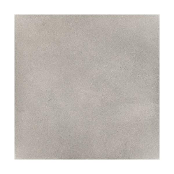 Naturstone Antracite mat 29,8x59,8