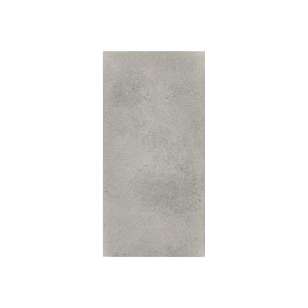 Naturstone Antracite poler 29,8x59,8