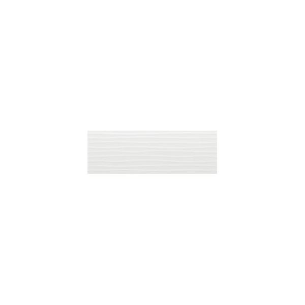 Neve Bianco Połysk 29,5x59,5
