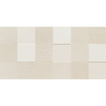 Blinds white STR 1 598x298