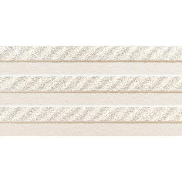 Blinds white STR 2 598x298