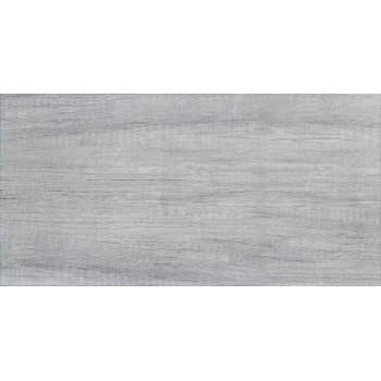 Malena graphite 608x308
