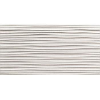 Malena grey STR 608x308