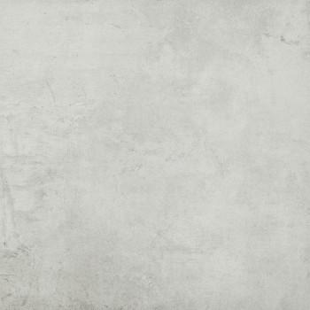 Scratch Bianco Półpoler 75x75