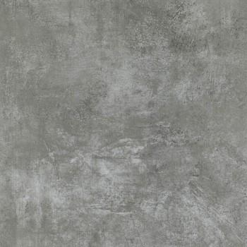 Scratch Nero Półpoler 75x75