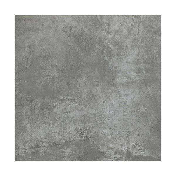 Scratch Nero mat 59,8x59,8