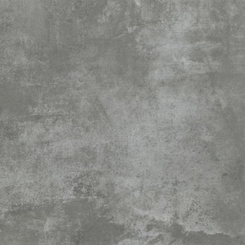 Scratch Nero półpoler 59,8x59,8