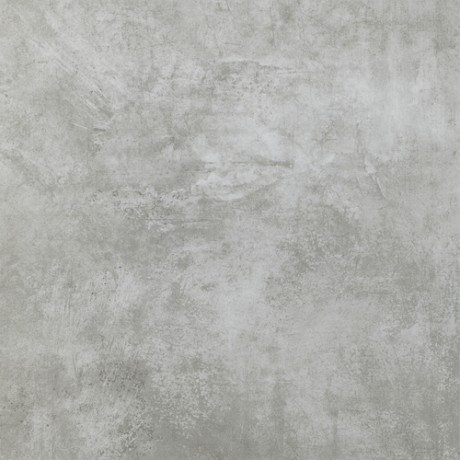 Scratch Grys mat 59,8x59,8