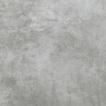 Scratch Grys półpoler 59,8x59,8