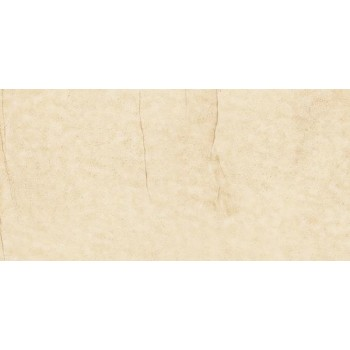 PIETRA ARENARIA BEIGE MATT 29X59,3 G.I OPOCZNO