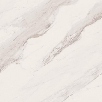 MARBLE CHARM WHITE LAPPATO 59,3X59,3 G.I OPOCZNO