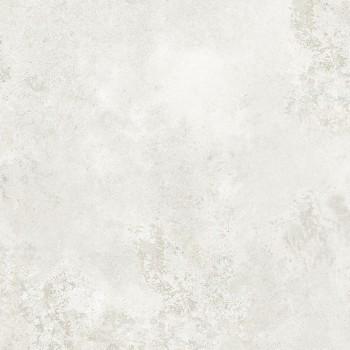 Torano white MAT 798x798
