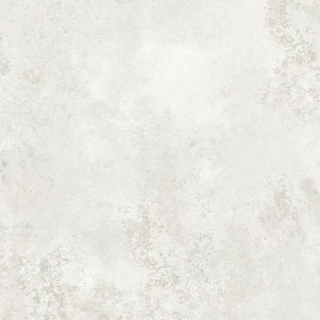 Torano white MAT 79.8x79.8 GAT.I
