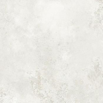 TUBńĄDZIN Torano white MAT 598x598