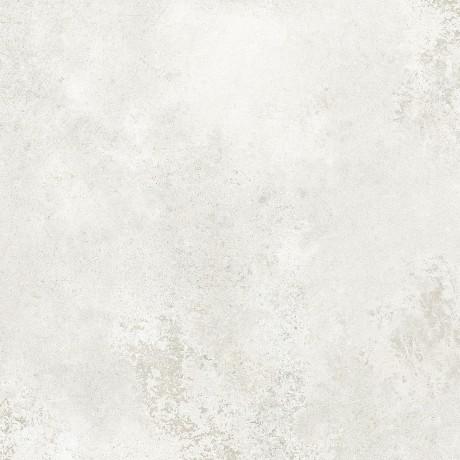 Torano white MAT 59.8x59.8 GAT.I