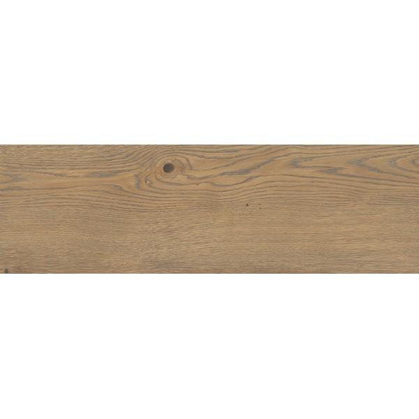 ROYALWOOD BEIGE 18,5x59,8