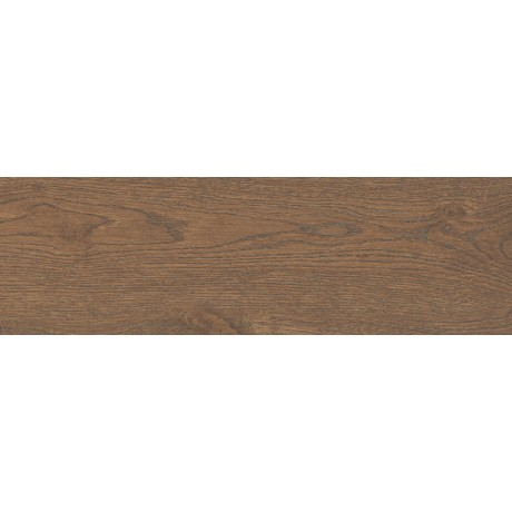 ROYALWOOD BROWN 18,5x59,8 GAT.I