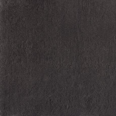 Industrio Anthrazite (RAL D2/000 2000) 79,8x79,8 GAT.I