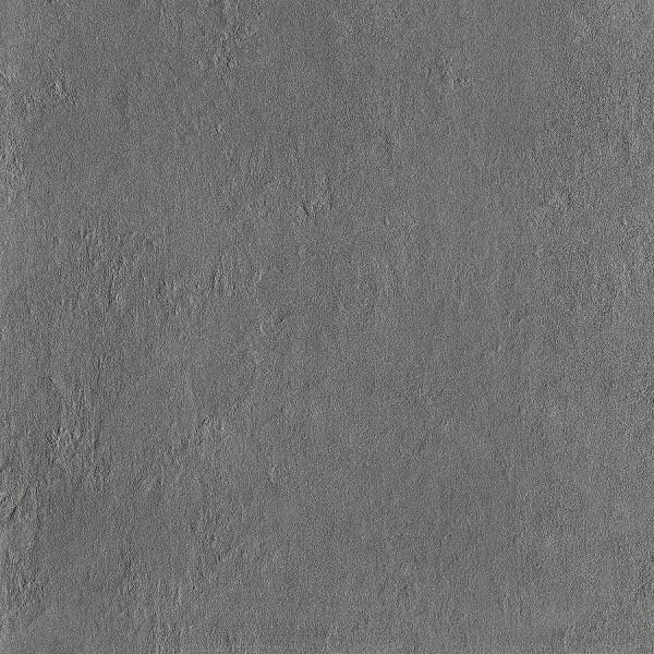 Industrio Graphite (RAL D2/000 4500) 798x798