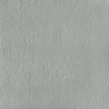 Industrio Dust (RAL E3/830-3) 798x798