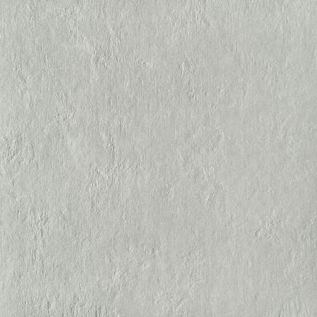 Industrio Grey (RAL K7/7038) 798x798