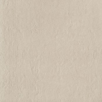Industrio Cream (RAL D2/085 8010) 798x798