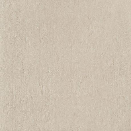 Industrio Cream (RAL D2/085 8010) 798x798