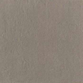 Industrio Brown (RAL D2/070 5010) 798x798