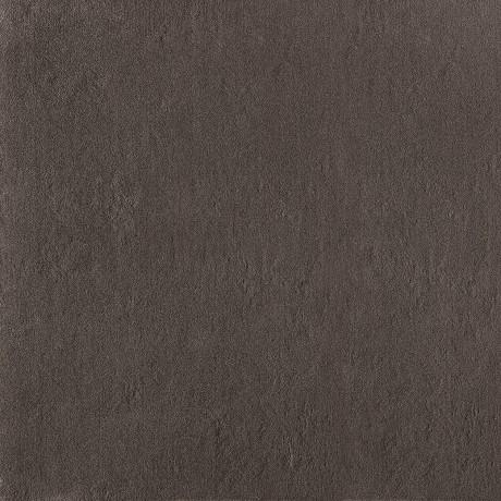 Industrio Dark Brown (RAL D2/060 4005) 798x798