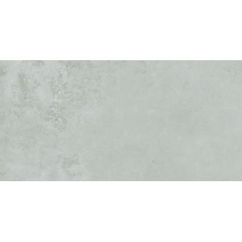 Torano grey MAT 1198x598