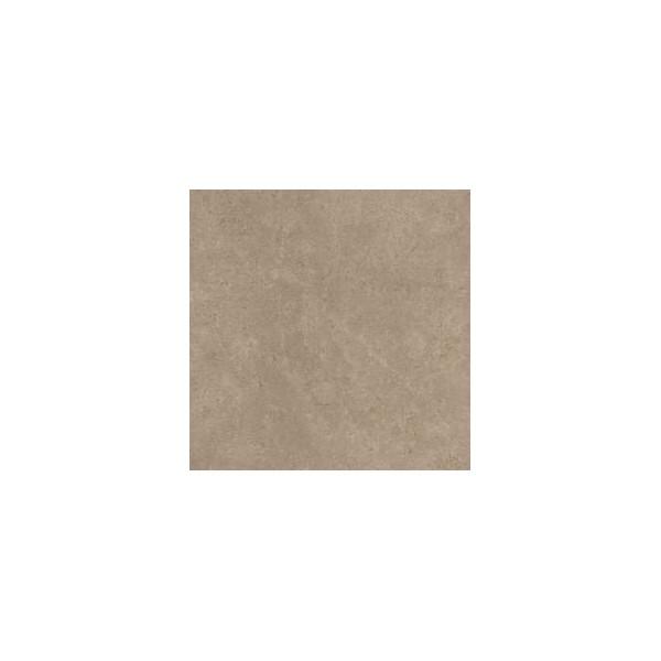 ICON TAUPE GRES REKTYFIKOWANY 59X59