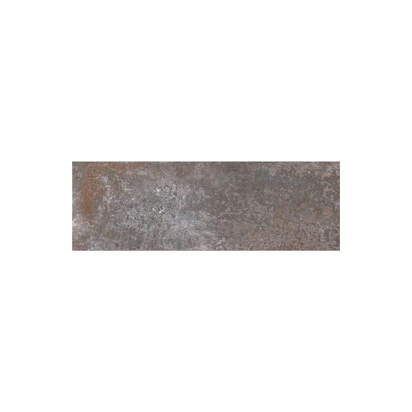 MYSTERY LAND BROWN 20X60 G.1