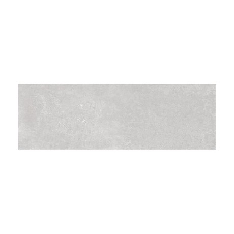 MYSTERY LAND LIGHT GREY 20X60 G.1
