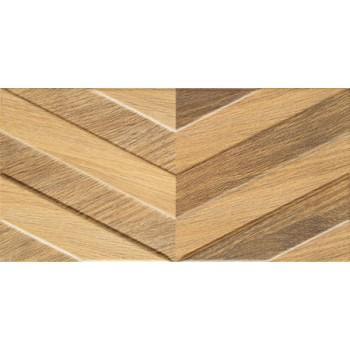 Brika wood STR 448 x 223