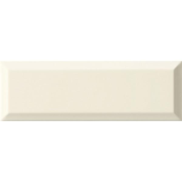 Brika bar white 237 x 78
