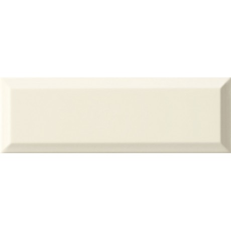 Brika bar white 23,7x7,8 GAT.I