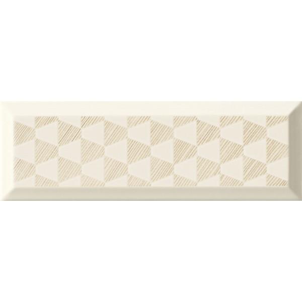 Brika bar patchwork 237 x 78 Dekory ścienne (6 różnych wzorów pakowanych losowo)