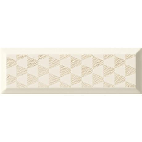 Brika bar patchwork 23,7x7,8 Dekory ścienne (6 różnych wzorów pakowanych losowo) GAT.I